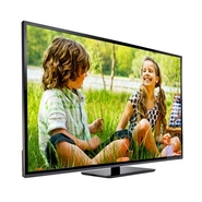 Vizio 60-Inch LED Smart TV - E601I-A3 HDTV with Sm