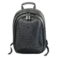 "Alienware Orion M17x Tactical Backpack ¢Â€Â"" SPEC"