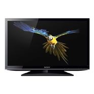 Sony 32-inch LED TV - KDL-32EX340 720p HDTV
