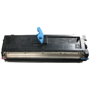 1125 Toner - 2000 pg high yield -- part XP407 sku
