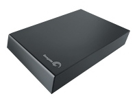 Seagate 2TB Expansion Desktop External Drive - USB