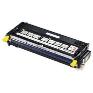 3115cn Yellow Toner - 8000 pg high yield -- part N