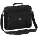 Targus Premiere Laptop Case - Fits Laptops with Sc