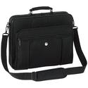 Targus Premiere Laptop Case - Fits Laptops with Sc