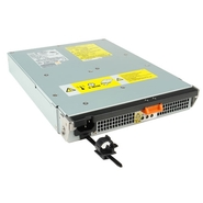 Power Supply, AX4-5