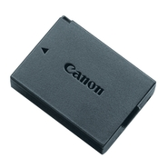 LP-E10 Lithium Ion Camera Battery - Dell Only