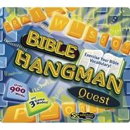 Download - Selectsoft Publishing Bible Hangman Que
