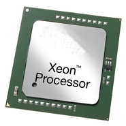 Dell Xeon E52403 1.80 GHz Quad Core Processor for