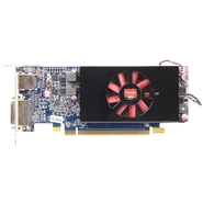 Dell 1 GB Radeon HD 7570 Low Profile Graphics Card