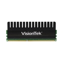 4 GB PC3-12800 CL8 1600 EX DDR3 240-pin DIMM Memor
