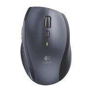 Marathon Mouse M705 - 910-001935