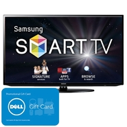 Samsung Series 5 32-inch LED TV - UN32EH5300F 1080