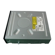 Dell 16X Half-Height Serial ATA Internal DVD-ROM D
