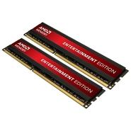 VisionTek 8 GB (2 x 4 GB) PC3-12800 DDR3 AMD Memor