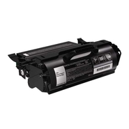 DELL Dell F362T toner -- 21000 page (high yield, u