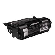 5230n/5230dn/5350dn Toner U&R - 21000 pg high yiel
