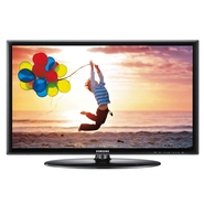 Samsung 19-inch LED LCD TV - UN19D4003 720p HDTV