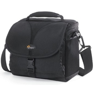 Rezo 160 AW All-Weather Shoulder Bag for Digital S
