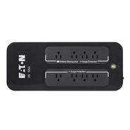 Eaton 3S 550VA - USP 5-15P 5-15R 4-USB 4-Surge 8 -