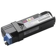 1320c/1320cn Magenta Toner - 2000 pg high yield --