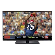 Vizio 42-inch LED Smart TV - E420I-A0 HDTV