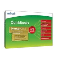 Intuit Download - Quickbooks Premier Industry Edit