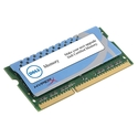 2 GB Dell Certified Memory Module for Select Dell