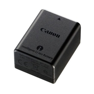 Canon Battery Pack BP-718 Camcorder Battery Li-Ion