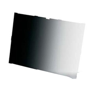 Dell Integrated Privacy Filter for 17-inch Widescr