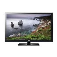 LG 37-inch LCD TV - 37CS560 1080p HDTV