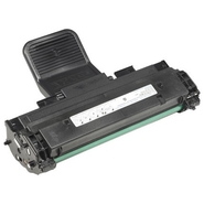1110 Toner - 2000 pg standard yield -- part J9833