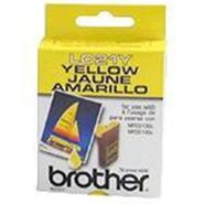 Yellow Ink Cartridge for PPF-1800C & MFC-3100C  32
