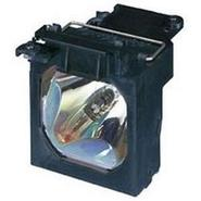 Spare Lamp for VPL-PX21 and VPL-PX31 LCD Projector