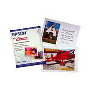 4.1 x 5.8 Photo Quality Inkjet Cards - 50 Sheets