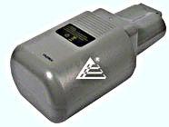 Dewalt Power Tool Replacement Battery 2.2Ah for D
