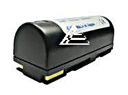 FinePix NP80 NP-80 KODAK KLIC-3000 EPSON B32B8182