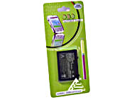 311949-001 iPaq H2200 H2210 900mAh PDA Replacemen