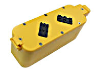 Replacement Battery for iRobot Roomba 400 series