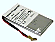 PALM Tungsten E T5 TX UP383562A PDA Replacement B