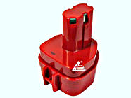Makita Power Tool Replacement Battery for 1200 12