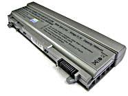 Latitude E6400 E6500 Precision M2400 M6400 312-07