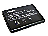 FUJI          Kyocera BP-760S Contax i4R i4RB i4RBK Digital Cam