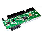 Slim SATA to IDE Adaptor