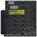 Hitachi 