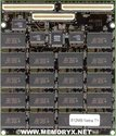 512MB 280p 60ns 36c 8x16 ECC EDO Mezzanine Module