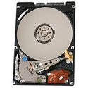 20GB IDE ATA100 5400RPM 2.5in x 9.5mm 44p 100MB/s