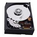 320GB IDE ATA100 5400RPM 3.5in x 1in 40p 100MB/s