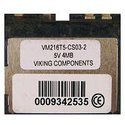 VIKING 