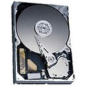 60GB IDE ATA133 5400RPM 3.5in x 1in 40p 133MB/s H