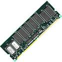 1GB PC100 168 pin DIMM ECC Reg CL2 (ANZ)